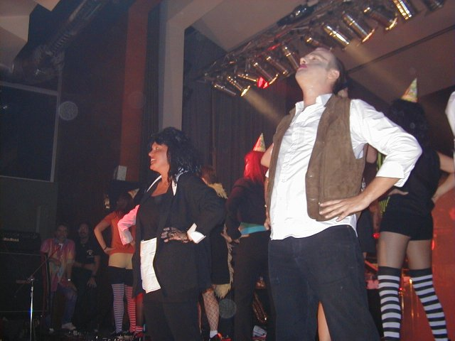 Rocky Horror Picture-Show
