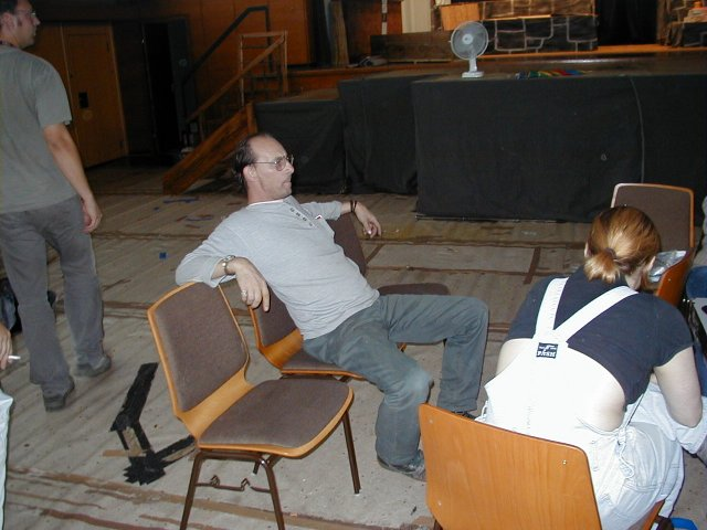 drued-wl2003-probe2-05.jpg