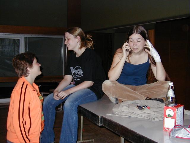 drued-wl2004-probe-74.jpg