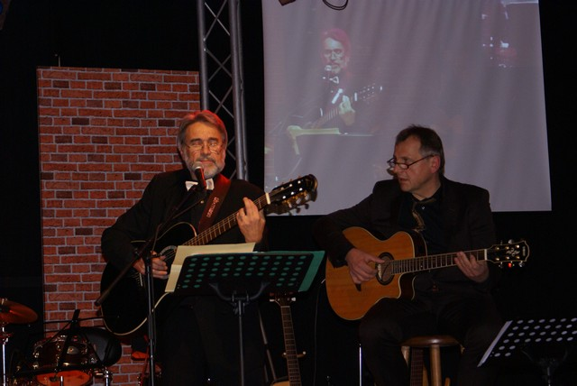 unplugged-2007-gerlach-05.jpg