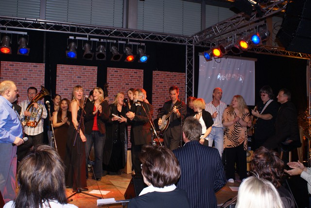 unplugged-2007-gerlach-19.jpg