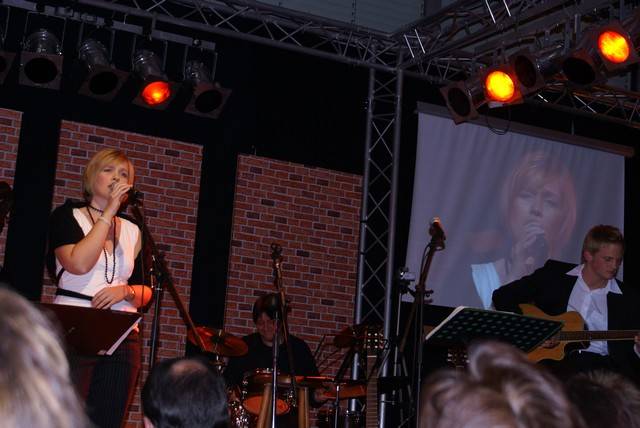 unplugged-2007-gerlach-41.jpg