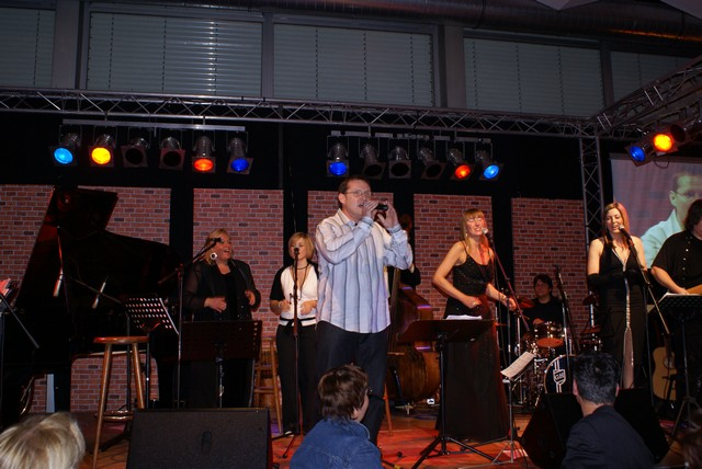 unplugged-2007-gerlach-60.jpg
