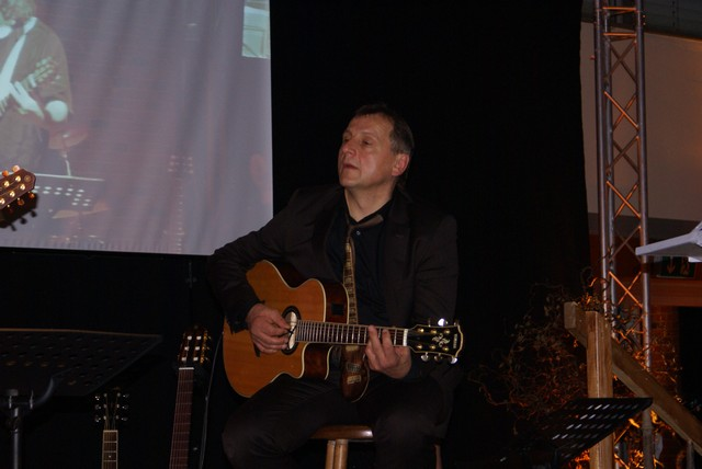 unplugged-2007-gerlach-75.jpg