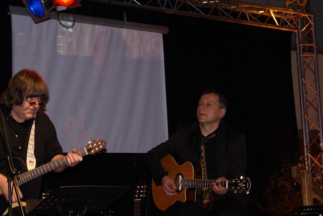 unplugged-2007-gerlach-76.jpg